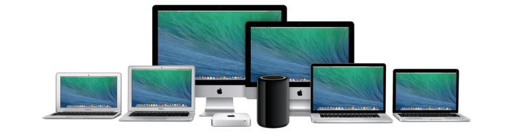 mac-repair-shop